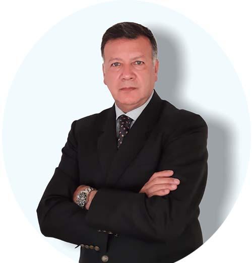 Félix Flores
