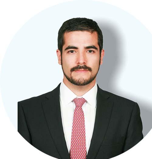 Hugo Escobar