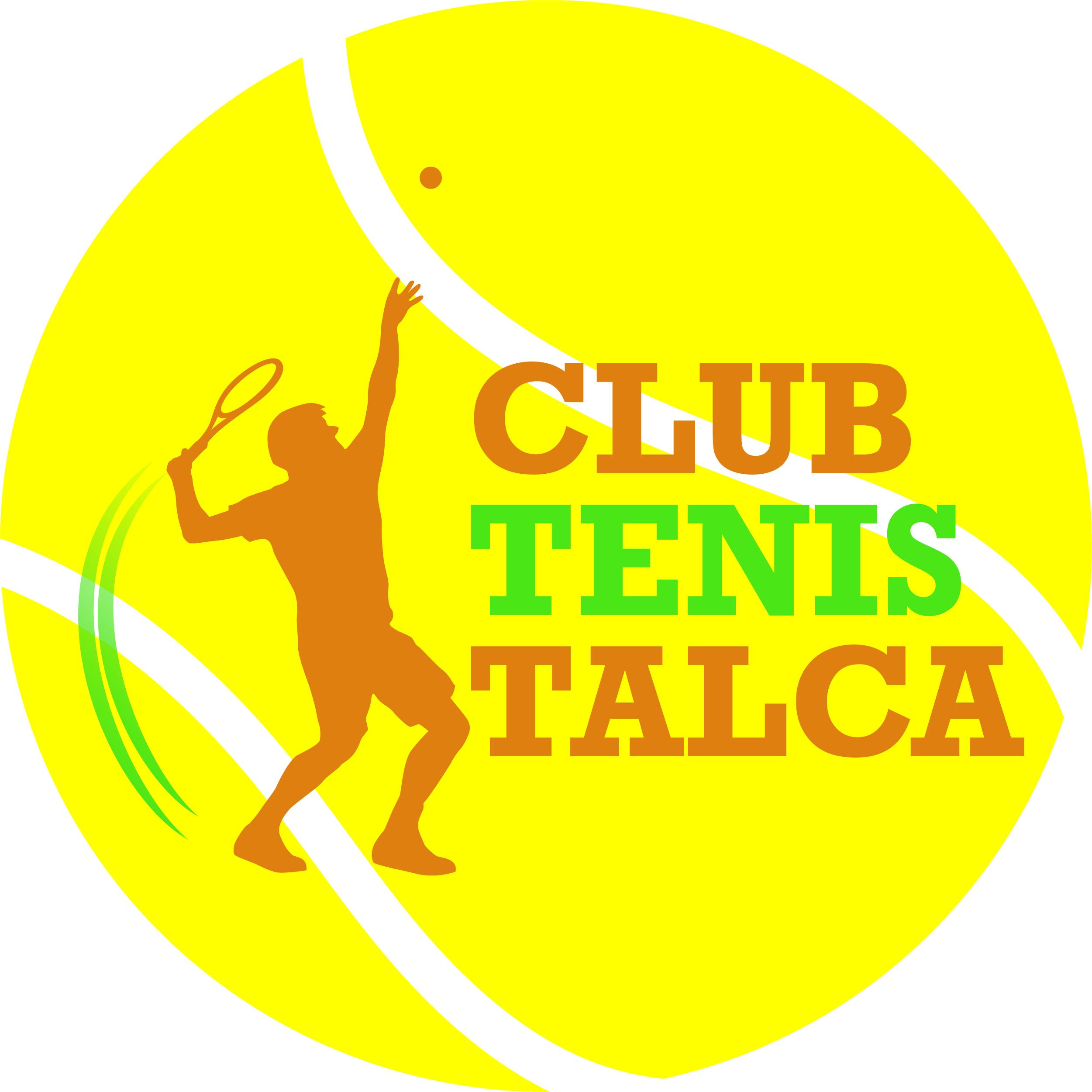 Club de Tenis Talca